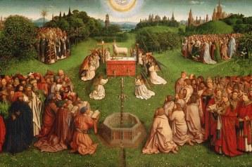 med-ghent-altarpiece02