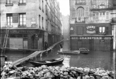 paris-flooding02