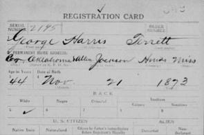 registration-card