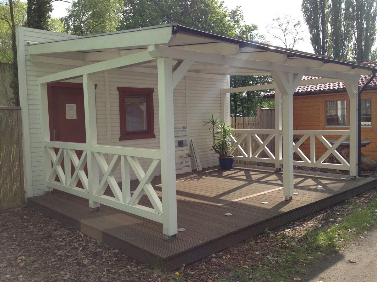 Wendt Haus Bauen Und Gestalt Mit Holz