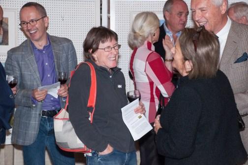 29-Wendy Drew Exhib Web