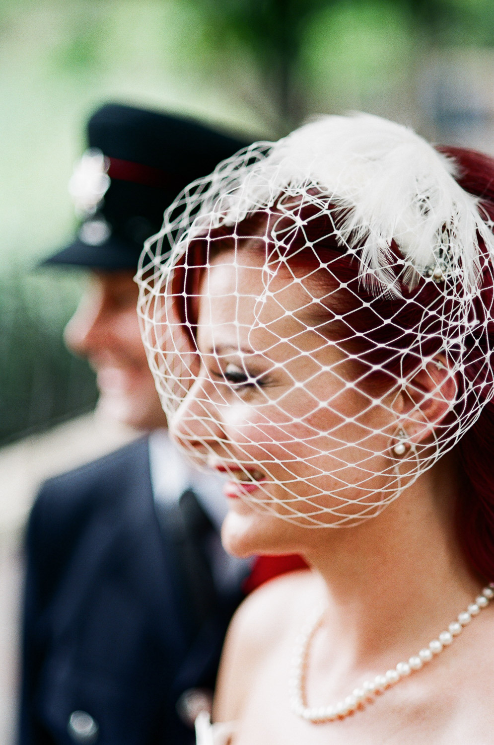 uk bride wedding in central park new york by wendy g photography