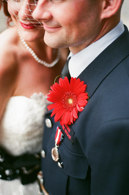 nyc conservatory garden wedding wendy g