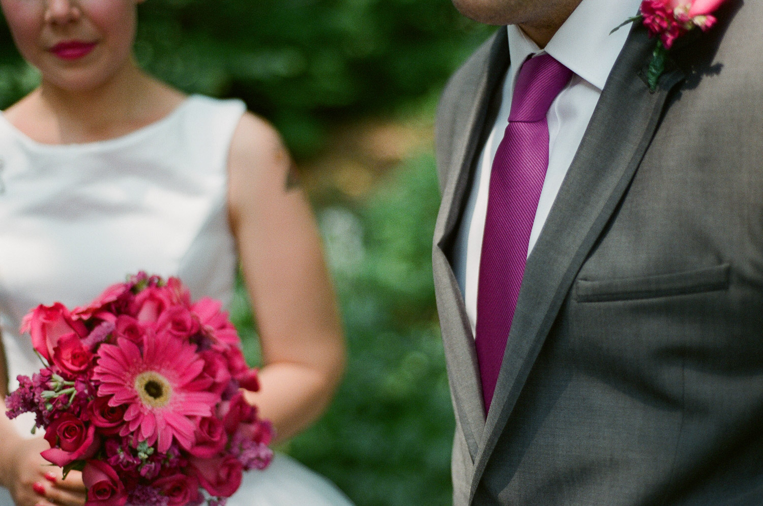 nyc central park mini wedding photo by wendy g photography