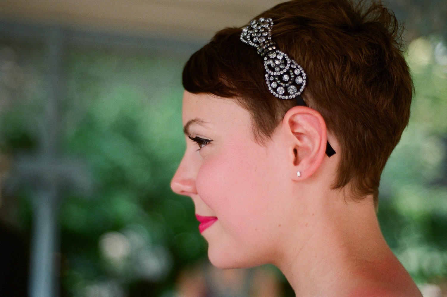 nyc central park mini wedding bridal photo by wendy g photography