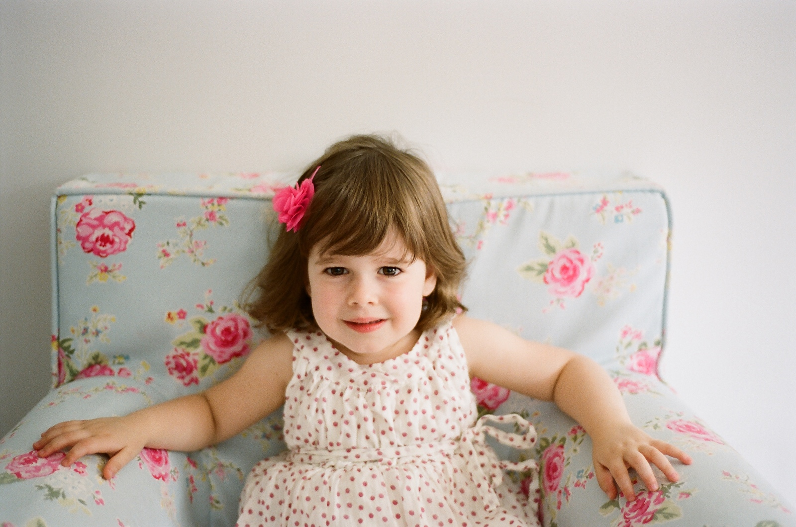photographing children at home by wendy g photography