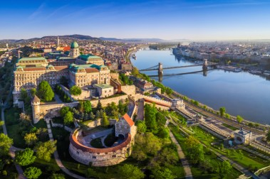Image result for hungary budapest
