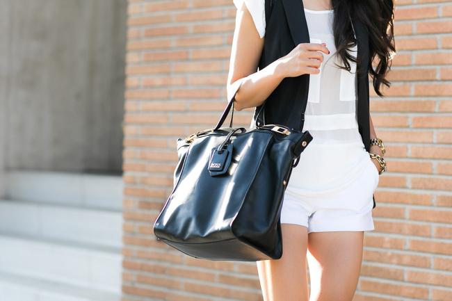 Weekend Wear-6