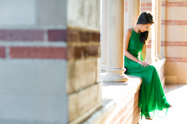 Emerald City-5