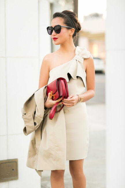 Beige Out-10