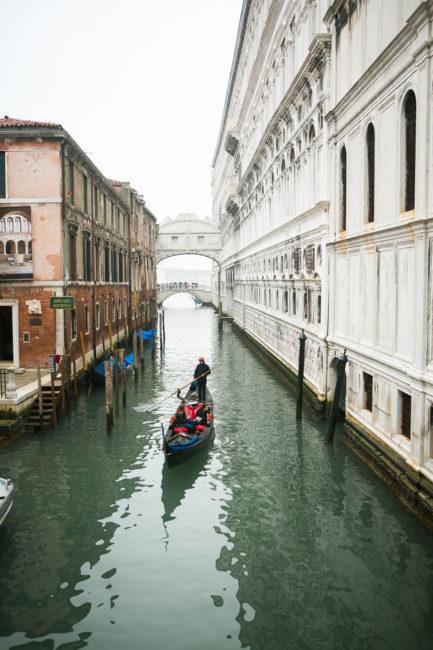 Venice-24