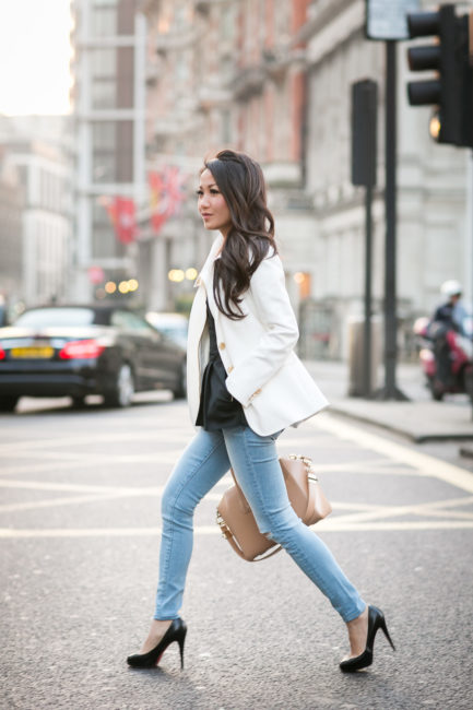 London Love-8