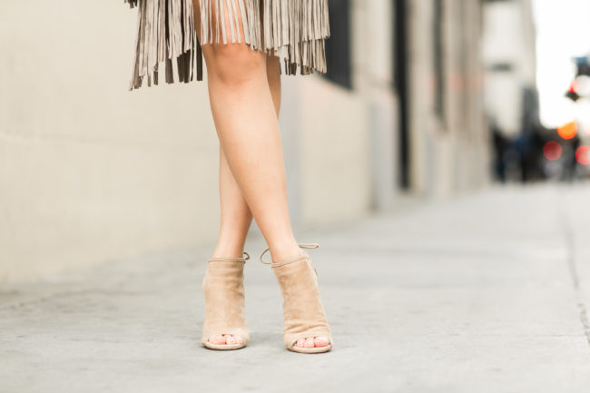 All Beige-6