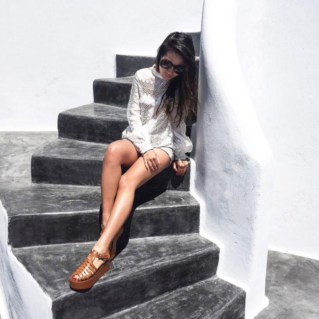 Greece-6
