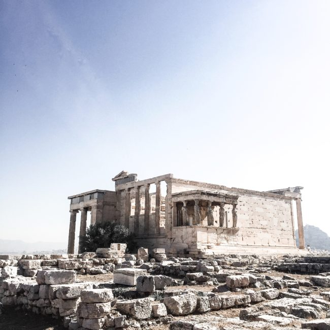 Greece-9