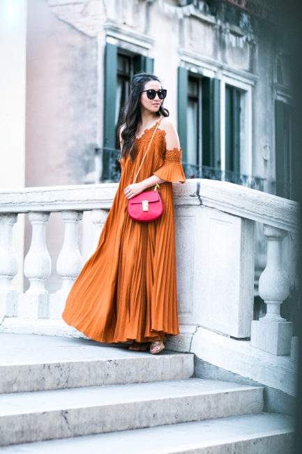 Venice Orange-17