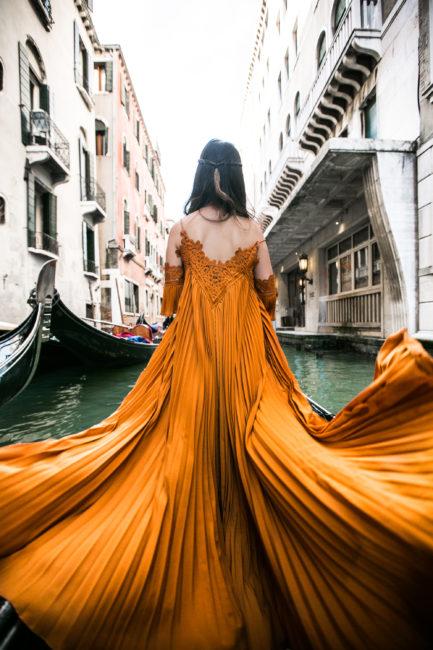 Venice Orange-6