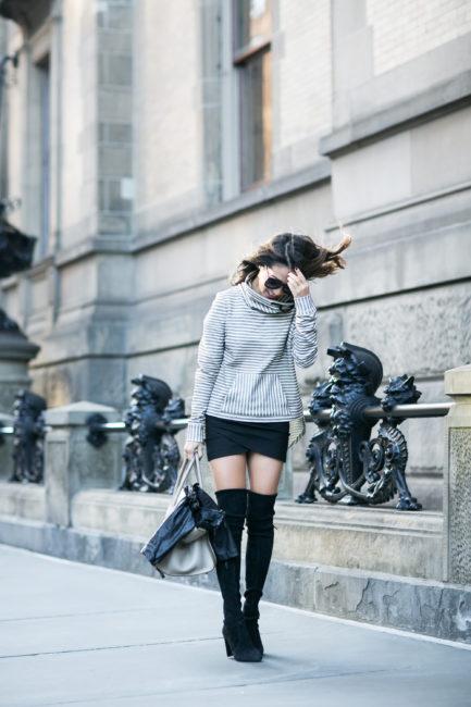 autumn-casual-4