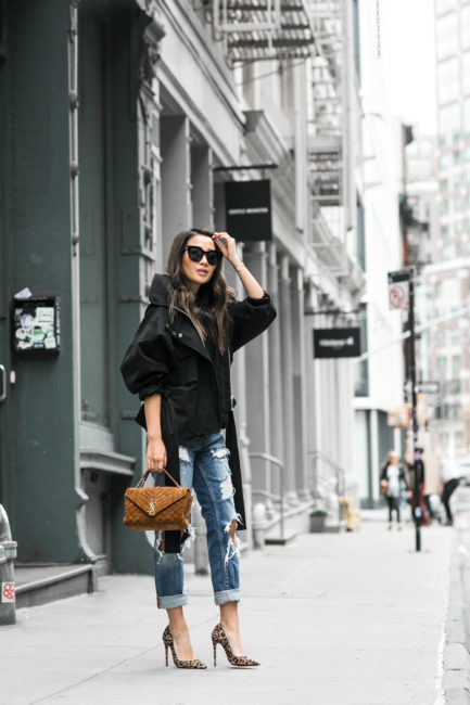 casual-boyfriend-nyc-10