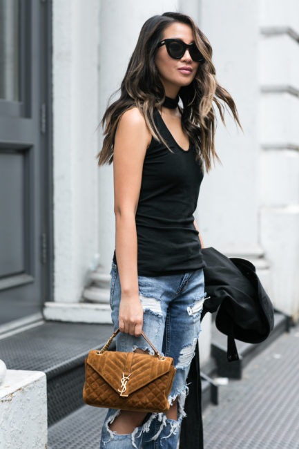 casual-boyfriend-nyc-17