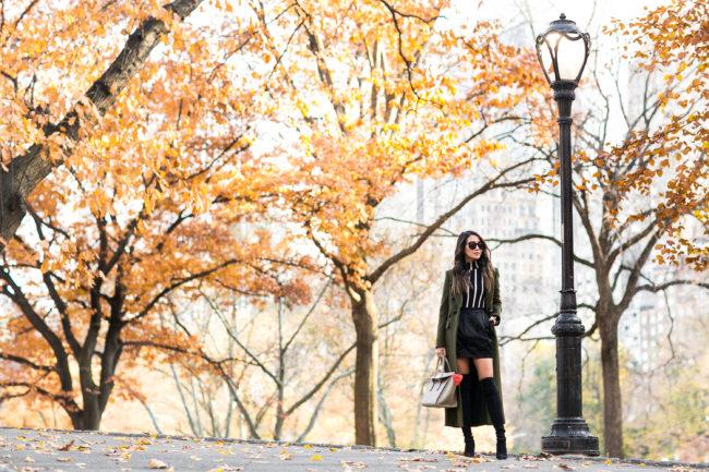 central-park-autumn-8