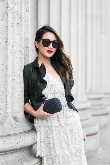 tiered-lace-7