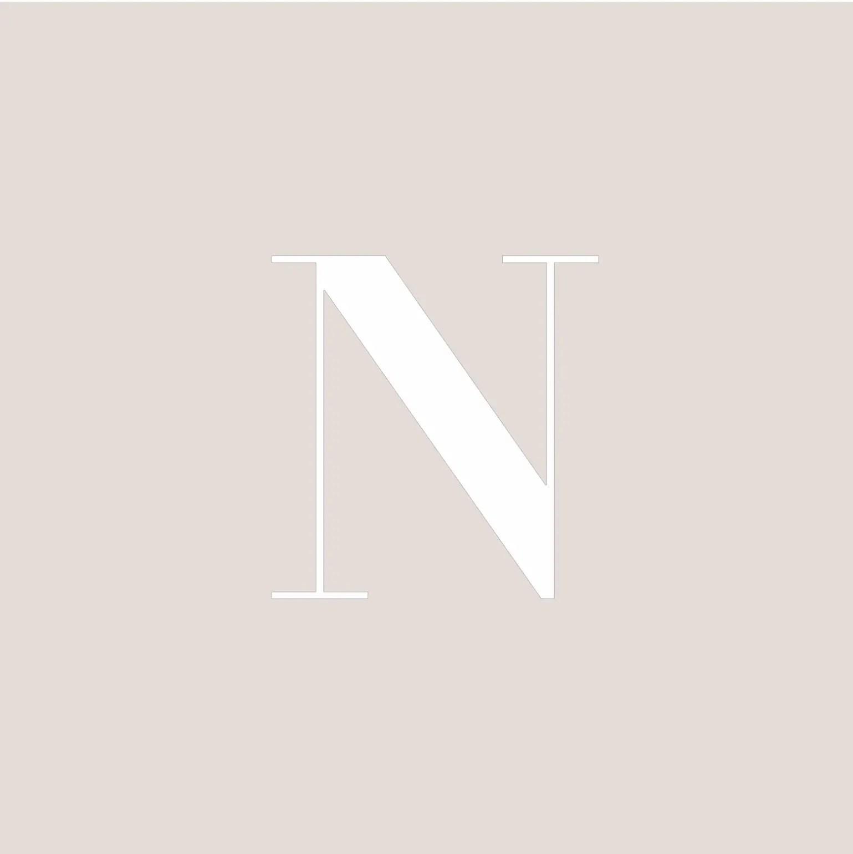 [Noty & Co.] Next steps.
