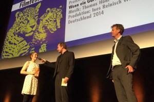 Preisverleihung_Filmmusikpreis