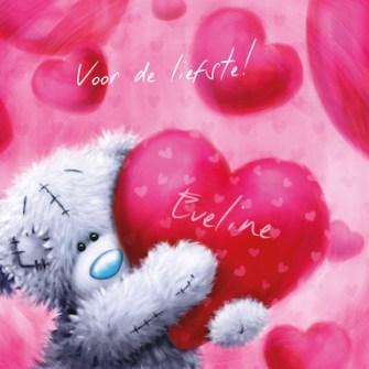Liefdeskaart (2)