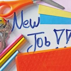 Nieuwe baan kaart (1)