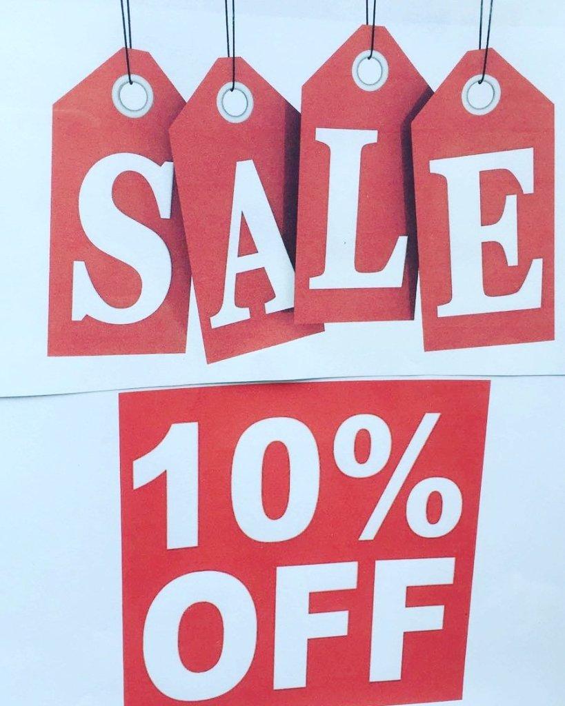 Wensleydale Longwool Sheep Shop Sale