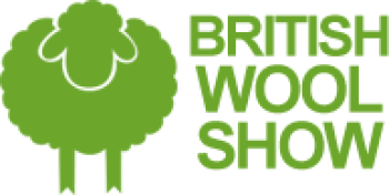 British Wool Show logo