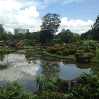 Its Free!! Top 10 Free Things to do in Singapore