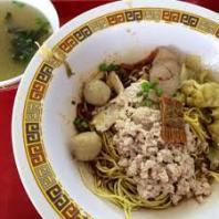 best food singapore
