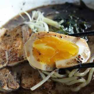 Where to Find the Best Ramen in San Diego