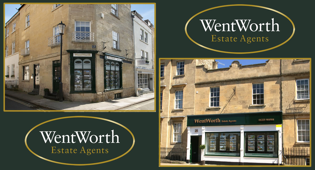 Bath Estate Agents