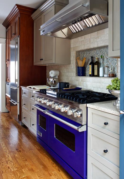 Row House Kitchen Renovation Washington, DC   Kitchen ... on Small:xmqi70Klvwi= Kitchen Renovation Ideas  id=87165