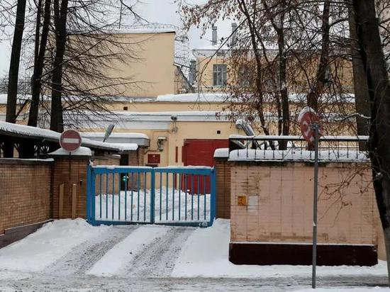"""美""""間諜""""在俄羅斯領土被捕 兩國的態度耐人尋味(圖)"""