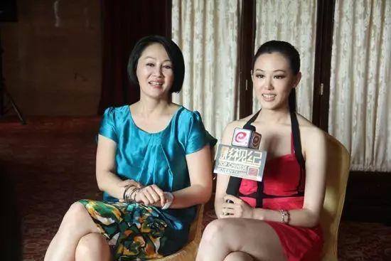 為什麽華裔移民二代之後長相就不一樣了?