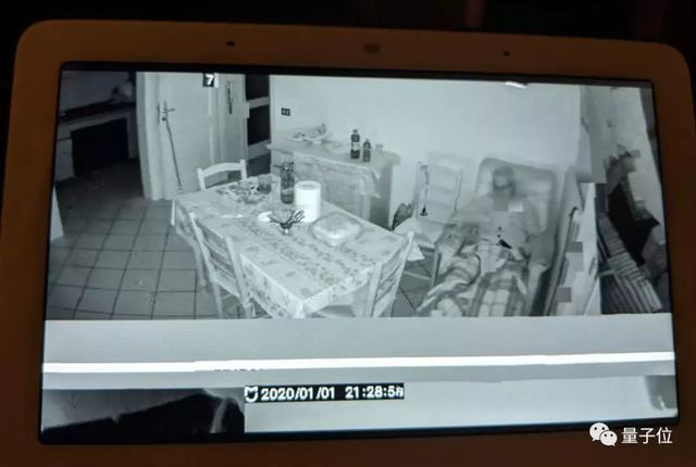 小米攝像頭被穀歌緊急封禁!別人的設備,能看到你家現場
