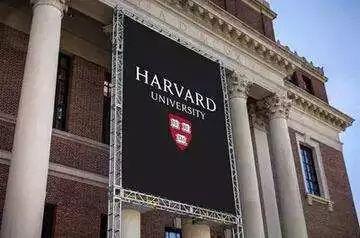 哈佛中國留學生偷拿癌細胞樣本回國 機場當場逮捕