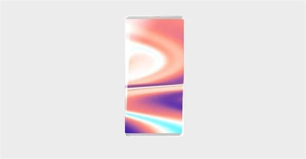 2021年iPhone顶配版将彻底取消有线充电(图)