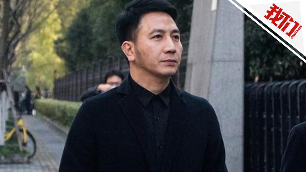 """杭州""""保姆纵火案""""受害者家属捐5000 个口罩(图)"""
