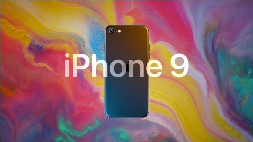 韩国电信开始预售iPhone 9:售价亲民(图)