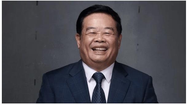 曹德旺:準備過苦日子 中國85%的企業難熬3個月