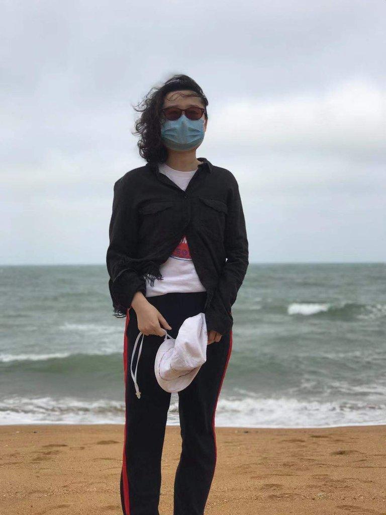 """""""我是被無辜卷進來的"""":疫情中被孤立的武漢人(圖)"""