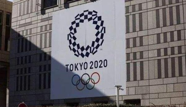 日本申辦成功投巨額保險 若奧運取消將獲5億理賠金