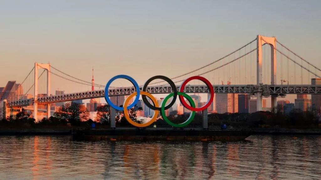 東京奧運會延期,砸下50億元的阿裏巴巴怎麽辦?