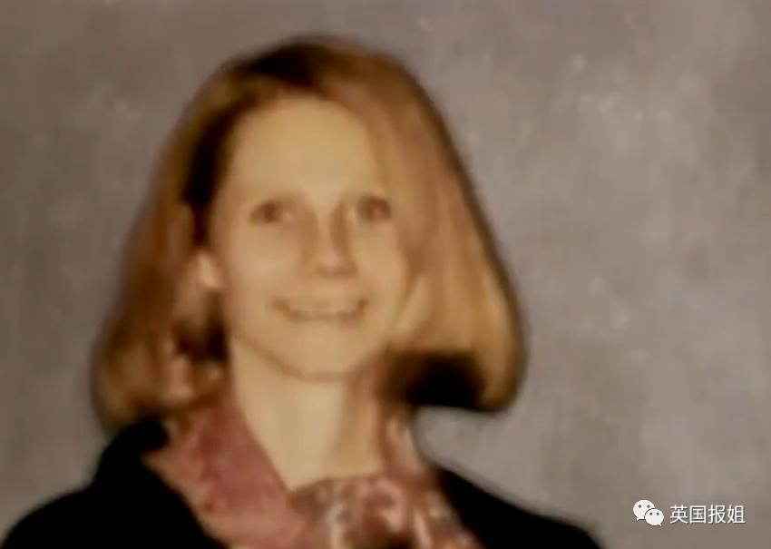 轰动世界的美国杀妻碎尸案:妻子失踪背后,都有一个杀人魔丈夫?
