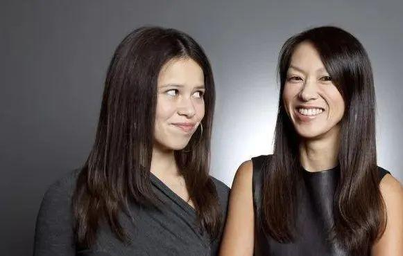 """9年后 那个""""虎妈""""还是把2个女儿送进了哈佛耶鲁…"""